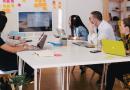 O que é Benchmarking? - Canal de Marketing Digital