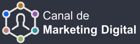 Canal de Marketing Digital