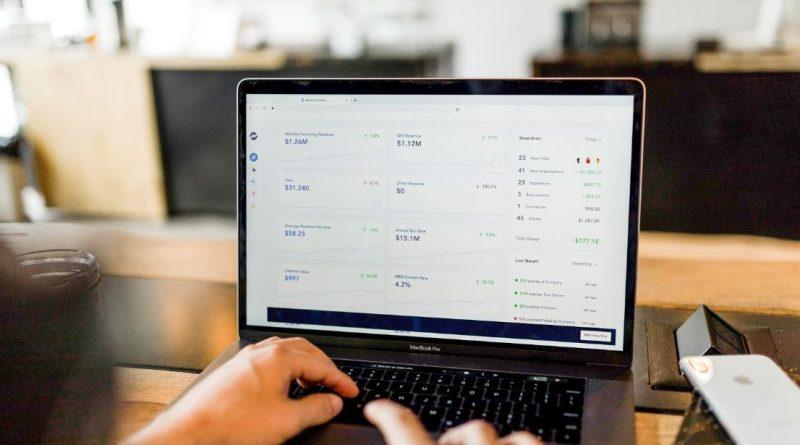 Como fazer um Benchmarking? - Canal de Marketing Digital